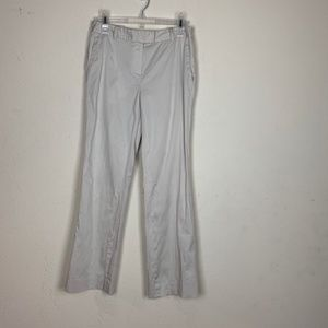 """Brooks Brothers- """"Catherine Fit"""" Pants size 2P"""